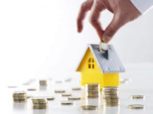 Prestiti Dipendenti Pubblici - Le Agevolazioni e le Opzioni Migliori.
